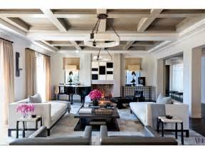 kourtney home decor kourtney new home decor 28 images exclusive kourtney
