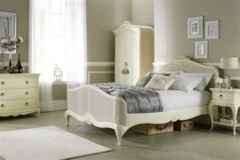 willis and gambier bedroom furniture bedroom willis gambier