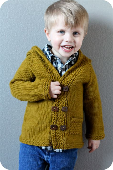 never not knitting baby latte coat never not knitting bloglovin