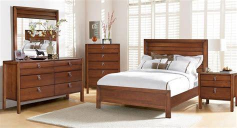 and oak bedroom furniture solid oak bedroom furniture bedroom at real estate