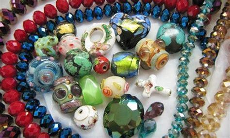 planet bead half classes at planet bead in hillsboro planet bead
