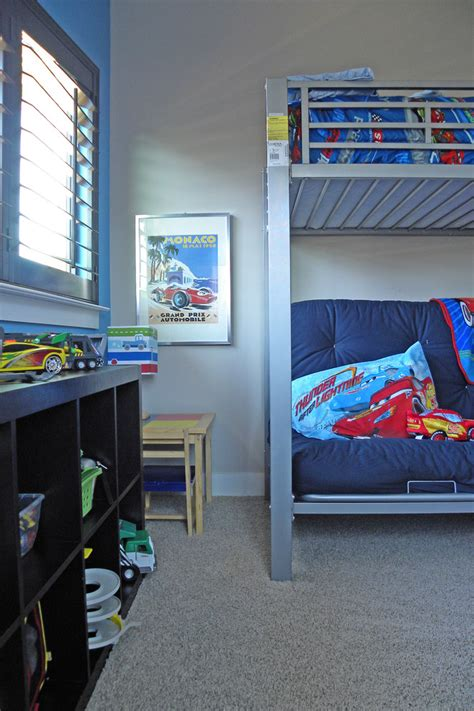 sherwin williams paint store prices superb sherwin williams paint prices in kitchen
