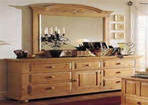 fontana broyhill bedroom furniture 21 best images about quot fontana quot furniture by broyhill on