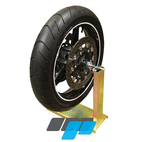 tyre balance biketek motorcycle wheel balancer