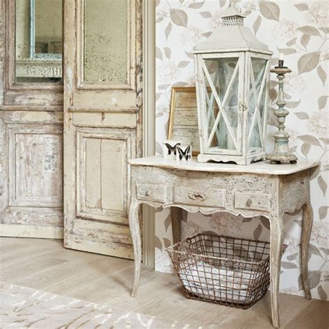 home quotes rustic distressed furniture reclaimed wood diy ideas
