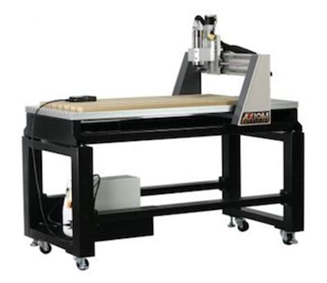 rockler woodworking supplies stationary tools rockler adds axiom precision cnc