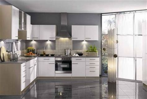 best paint colors for kitchen cabinets 2015 20 best images about kitchen colours on grey