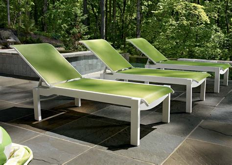 patio pool furniture patio furniture rising sun pools and spas