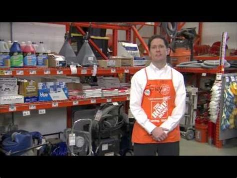 home depot paint rental 75 best images about tools you can rent on