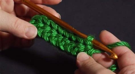left handed arm knitting 17 best images about lefties crafts on arm