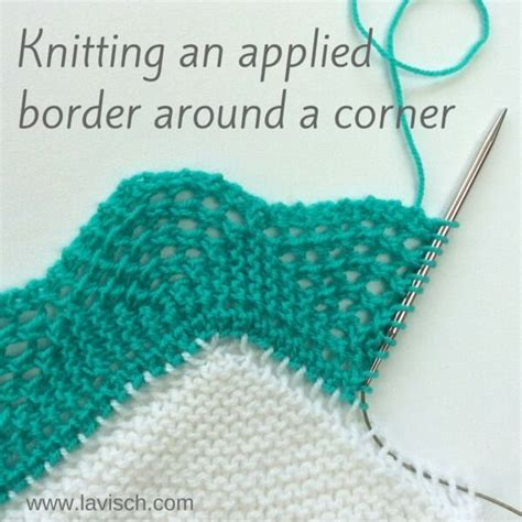 is it harder to knit or crochet 17 best ideas about knitting and crocheting on