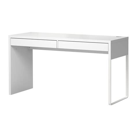 desk for ikea micke desk white ikea