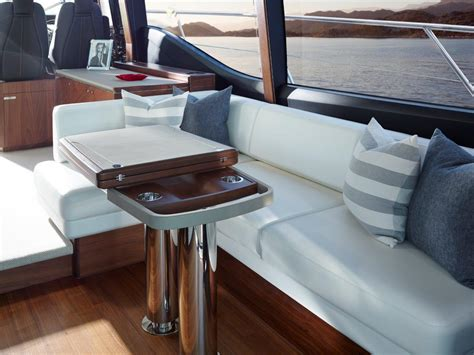 Wc Spiegel Praxis by Awesome Yacht Enquiries With Yacht Furniture And