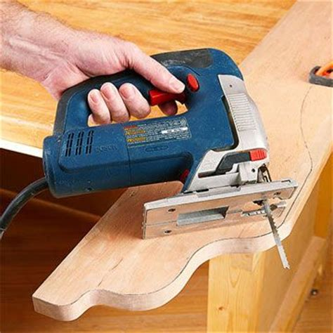 jigsaw projects woodworking woodworking jigsaw woodworking projects plans