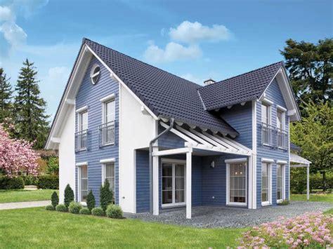 Danwood Hausbau by Ibk Haus Danwood Generalvertrieb