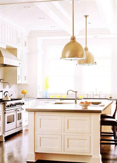 antique kitchen lighting kitchen lighting ideas