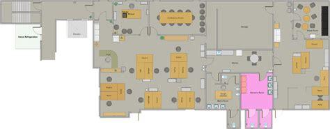 dunder mifflin floor plan i got bored so i decided to make a foor plan of dunder
