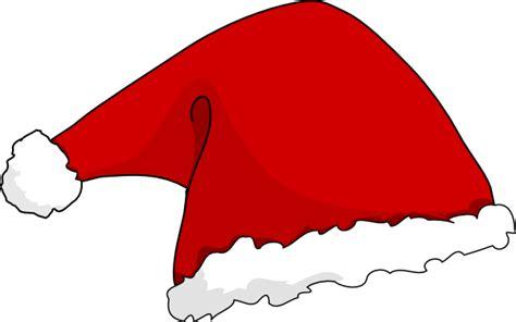 in santa hat free to use domain santa hat clip