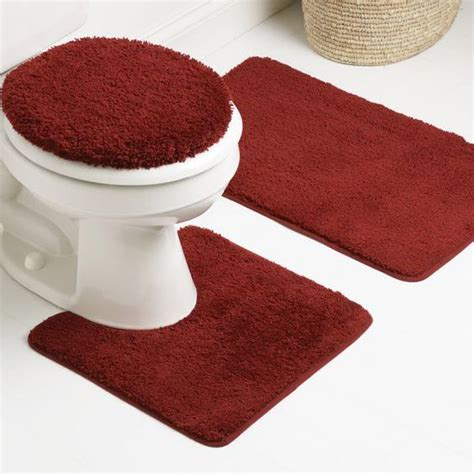 bathroom rug sets bathroom rugs set bathroom rugs