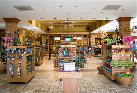 shop houston shops and cafes houston zoo