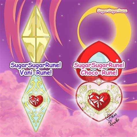sugar sugar rune sugar sugar rune pendants by matteopretto on deviantart