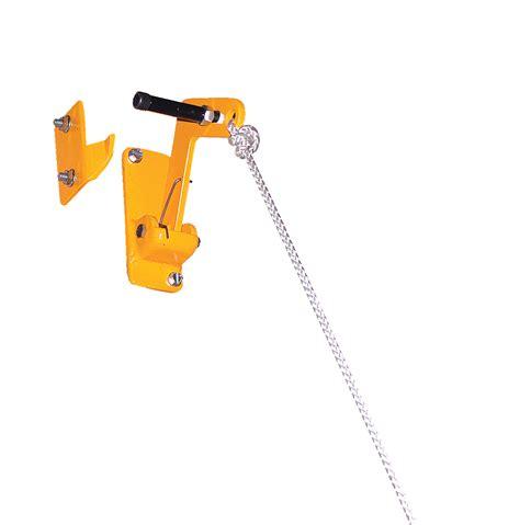 overhead door locks vestil automatic overhead door lock