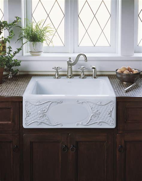 kitchen sink with apron kitchen dining 24 design apron sink for kitchen design