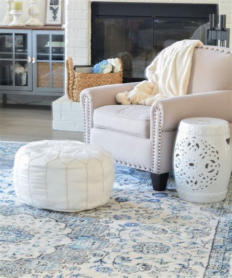 overstock living room furniture overstock living room chairs
