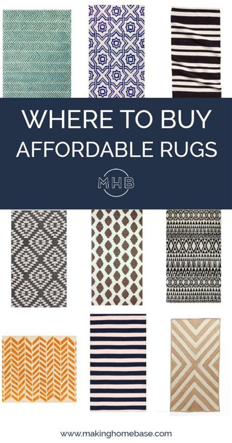 area rugs affordable where to buy affordable area rugs