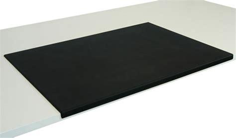 computer desk mats fold ergonomic desk mat