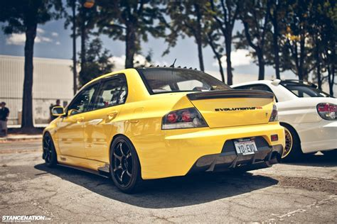 Evo 8 Car Wallpaper by Car Jdm Mitsubishi Mitsubishi Lancer Lancer Evolution