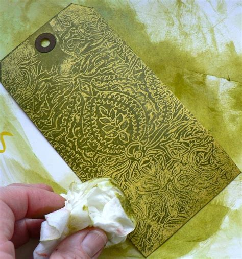 wax paper craft ideas 25 best ideas about wax paper crafts on