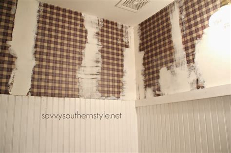 what can you paint at painting with a twist savvy southern style how to paint wallpaper