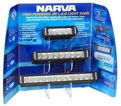 led light reviews led light bar lightbar reviews led awning lights led