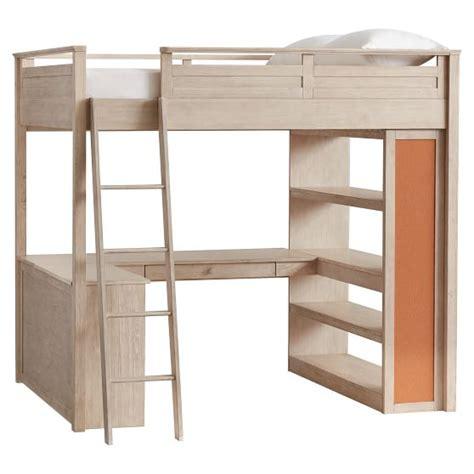 study loft bunk bed study loft bed 28 images study loft bed bunk bed buy