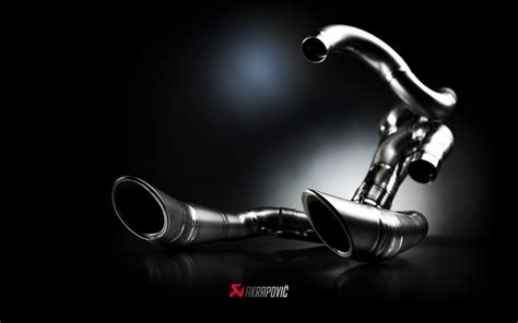 Car Wallpapers Hd 4k Escorpion Caracteristicas by Akrapovic Theme For Windows Pureinfotech
