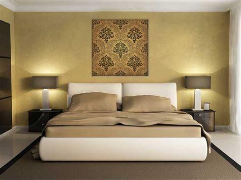 deco interior design wall prints