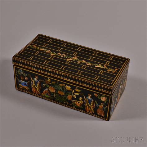 decoupage boxes for sale decoupage decorated cribbage board box sale number 2903t