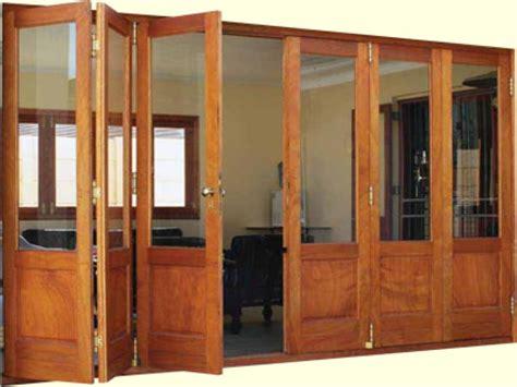 accordion interior doors wood accordion doors interior accordian windows wood