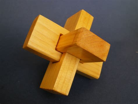 woodwork puzzles wood working diy puzzles
