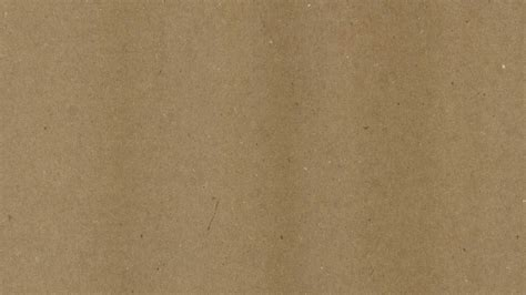 crafting papers background kraft paper packageone