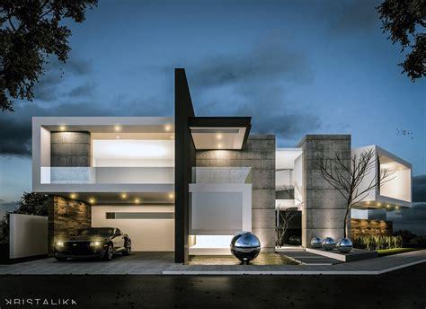 modern home architecture mm house architecture modern facade contemporary design