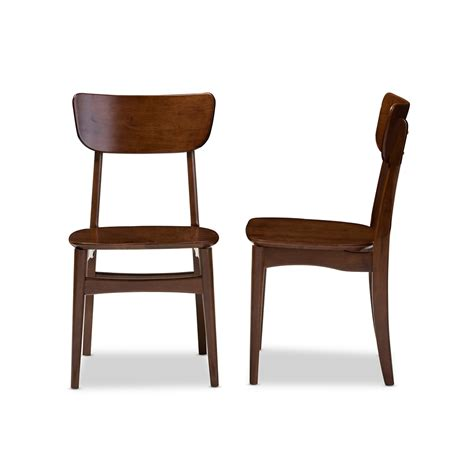 Chair Wholesale by Wholesale Dining Chairs Wholesale Dining Room Furniture