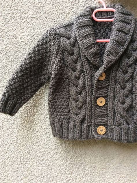 baby sweaters to knit knit baby sweaters baby gifts and baby cardigan on