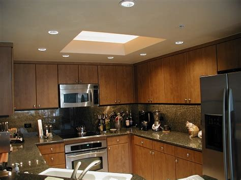 recessed lighting ideas for kitchen recessed lighting installation layout placement spacing