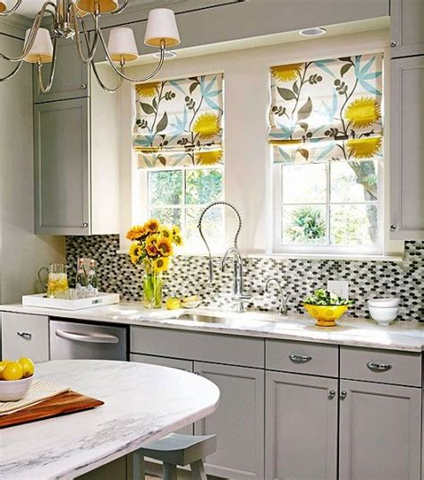 kitchen decor ideas on a budget 7 kitchen decorating ideas for the designer on a budget