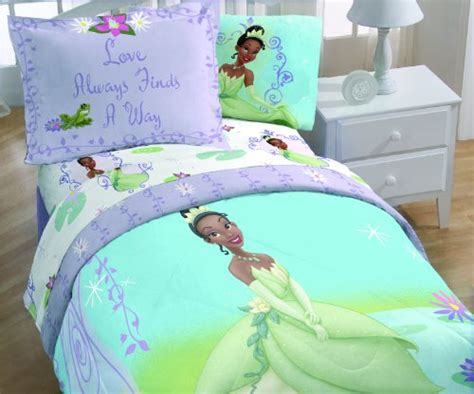 princess and the frog crib bedding an excellent princess and the frog bedding set