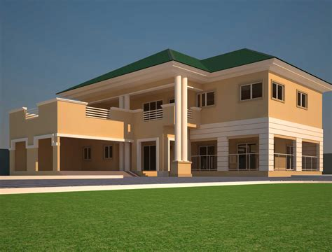 5 bedroom house plans house plans pompam 5 bedroom house plan house