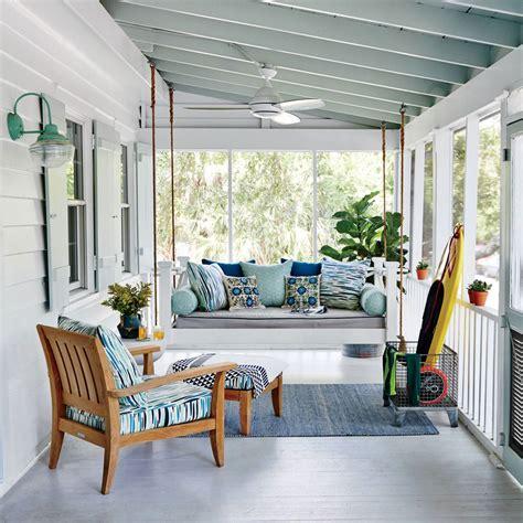 Coastal House quiz what s your true blue coastal living