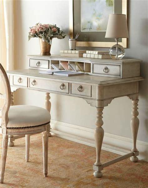 antique white office desk best 25 antique desk ideas on antique writing